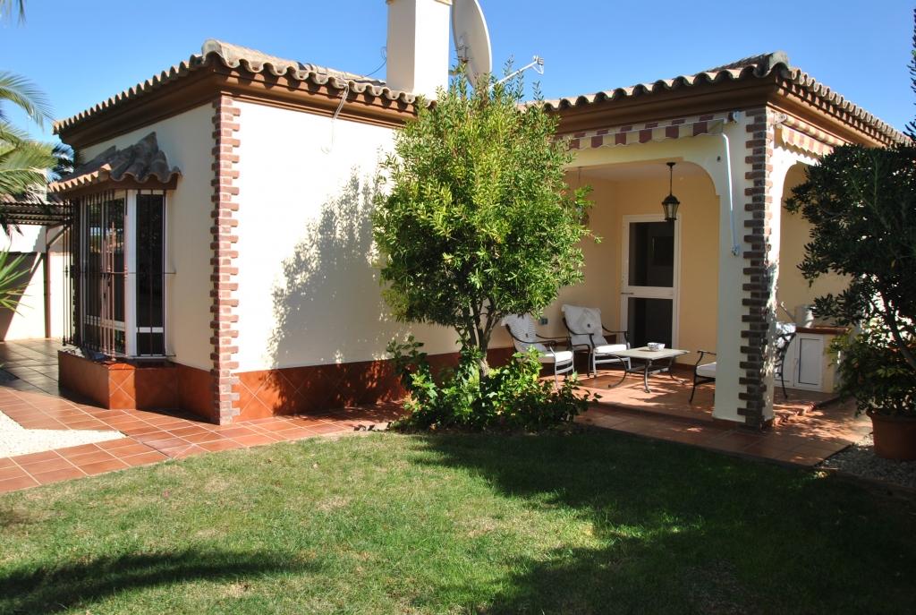 0508 casa catalan ver todas propiedades - Casa en catalan ...