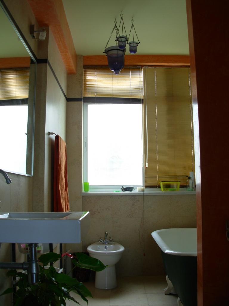 banyo-768x1024