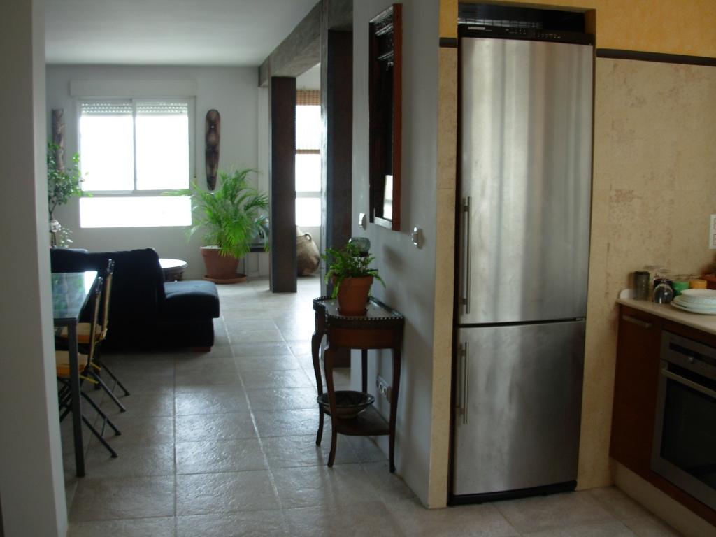 cocina-b-1024x768