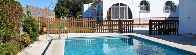 villa_olivo_costadelaluz_chiclana_properties_immobilien_13