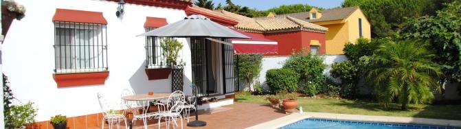 ferienhaus_holidayhome_chiclana_labarrosa_villa_mariposa1