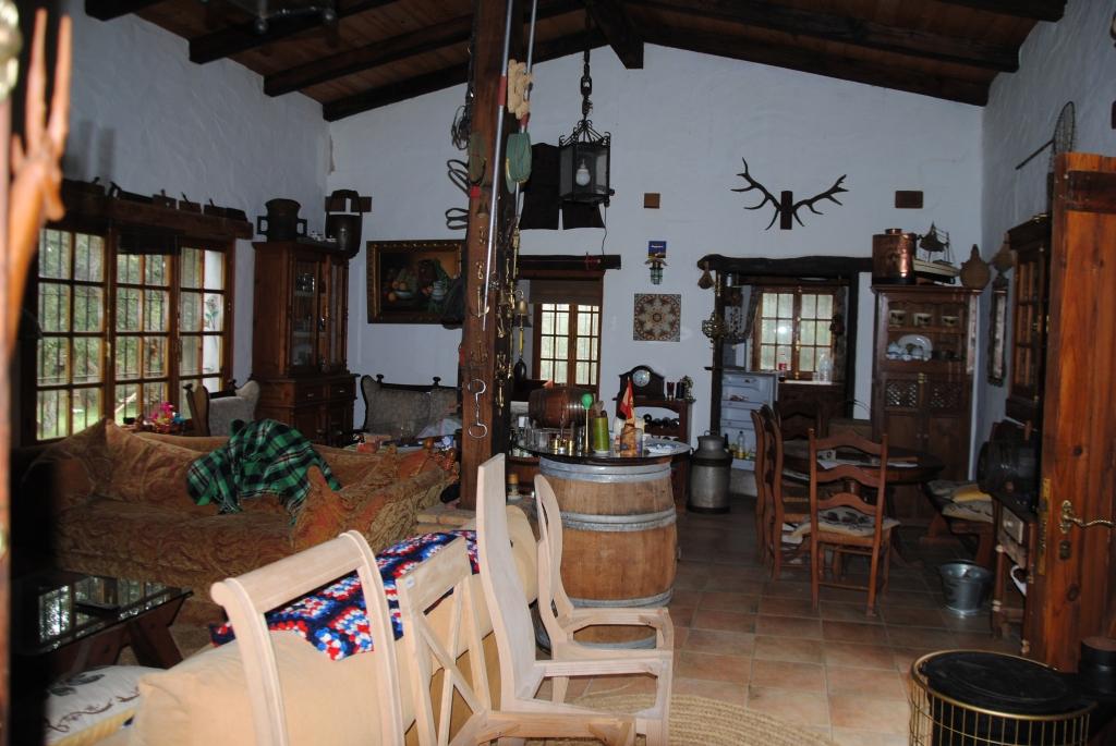 finca_chiclana_property_immobilien_alcornoque4-1024x685