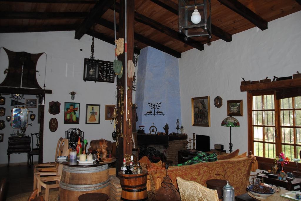 finca_chiclana_property_immobilien_alcornoque5-1024x685