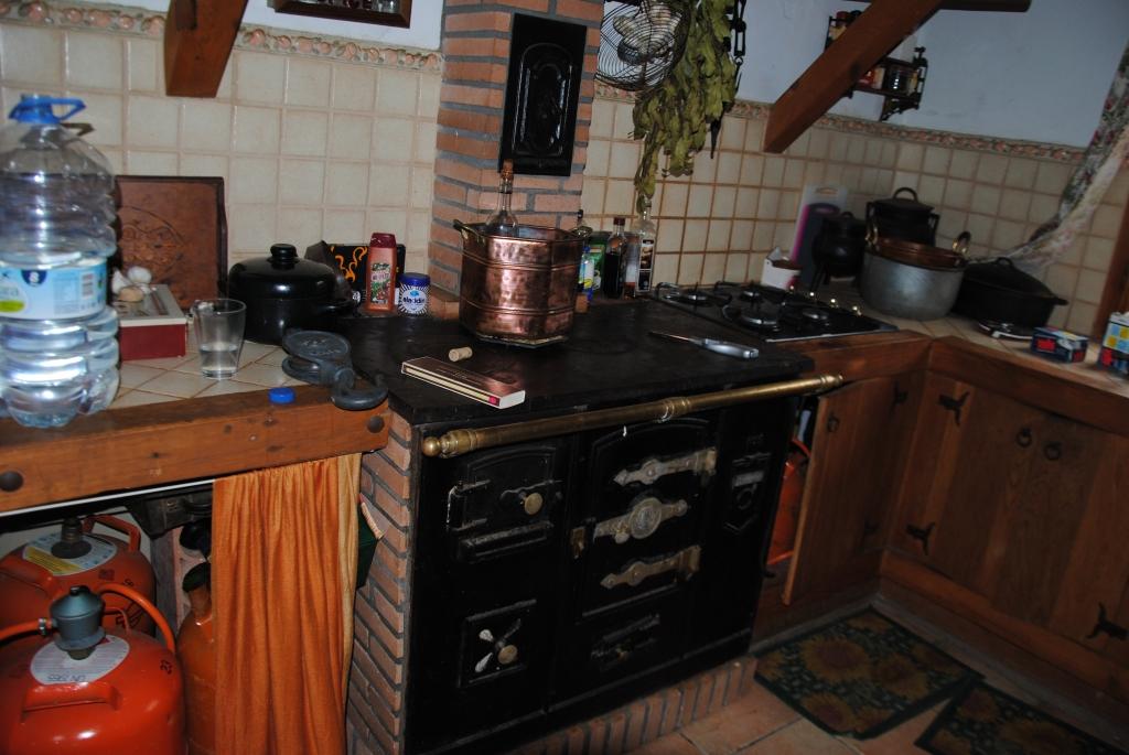 finca_chiclana_property_immobilien_alcornoque6-1024x685