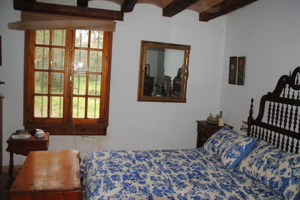 finca_chiclana_property_immobilien_alcornoque7-1024x685