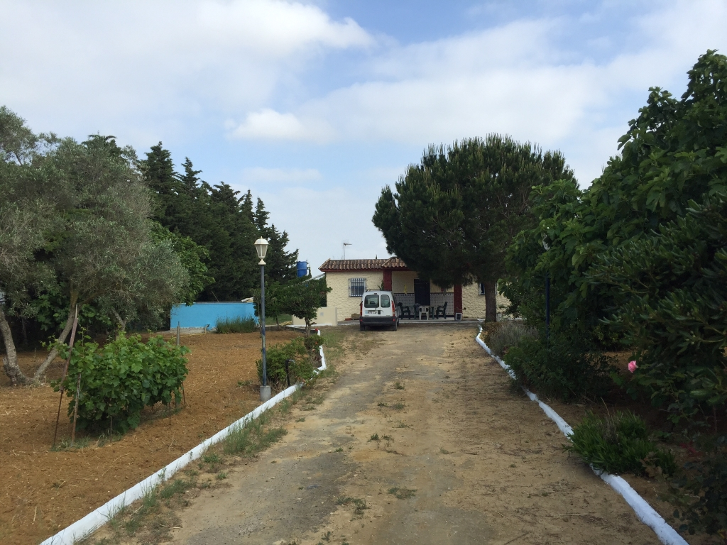 immobilien_properties_costadelaluz_chiclana_fincapagodelbueno1-1024x768