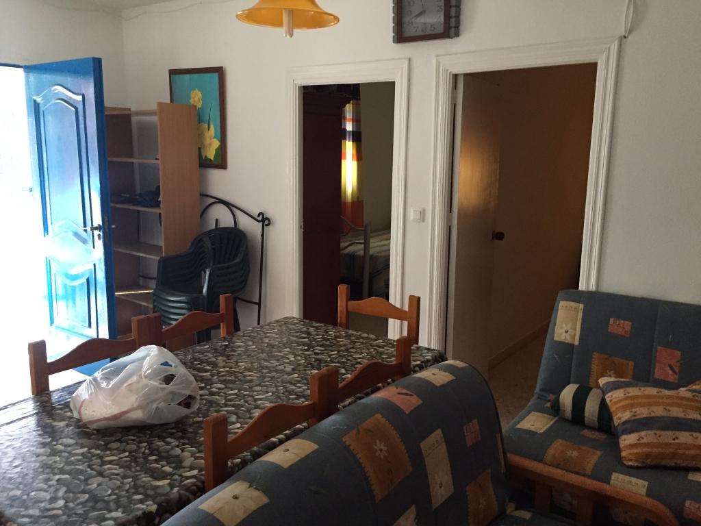 immobilien_properties_costadelaluz_chiclana_fincapagodelbueno4-1024x768