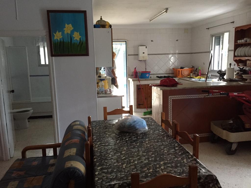 immobilien_properties_costadelaluz_chiclana_fincapagodelbueno5-1024x768