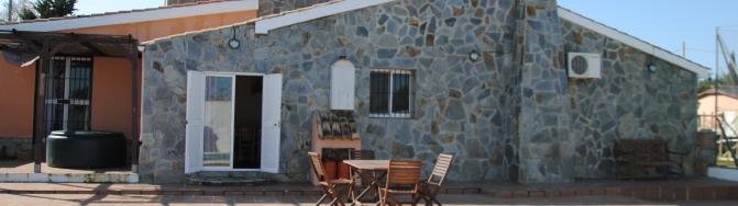 property_chiclana_costadelaluz_pinardelosfranceses1