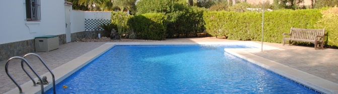 villa_vistaal_golf_holidayhome_property_immobilie_chiclana_ferienhaus_1