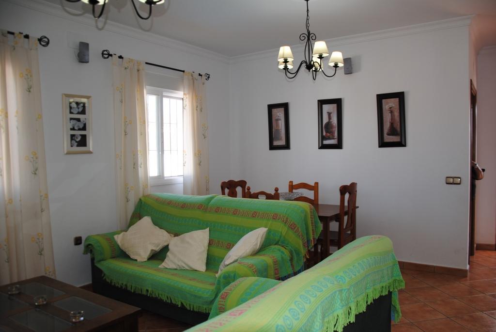 Ferienhaus_Conil_holidayhome_casabartolome.10-1024x685