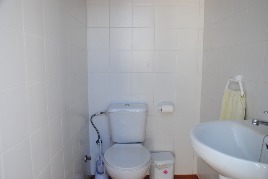 Ferienhaus_Conil_holidayhome_casabartolome.15-1024x685