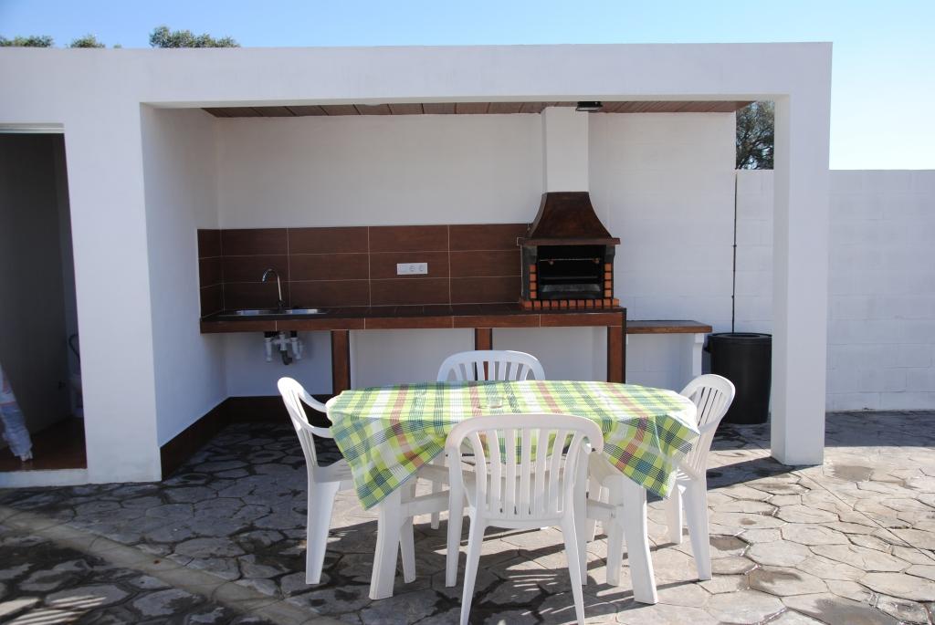 Ferienhaus_Conil_holidayhome_casabartolome.6-1024x685