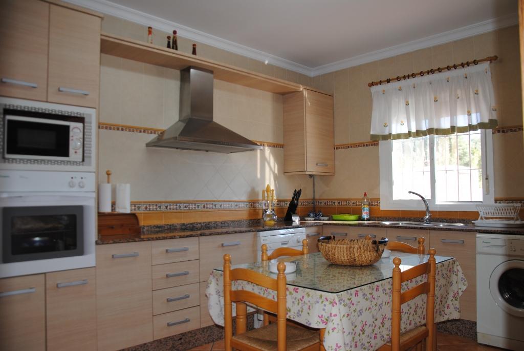 Ferienhaus_Conil_holidayhome_casabartolome.8-1024x685