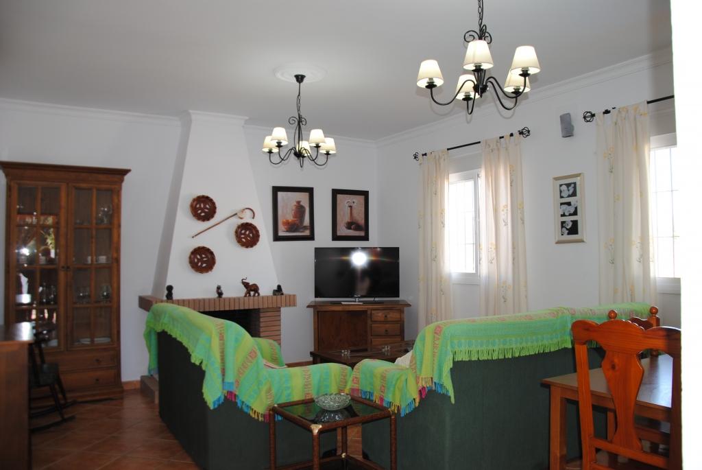 Ferienhaus_Conil_holidayhome_casabartolome.9-1024x685