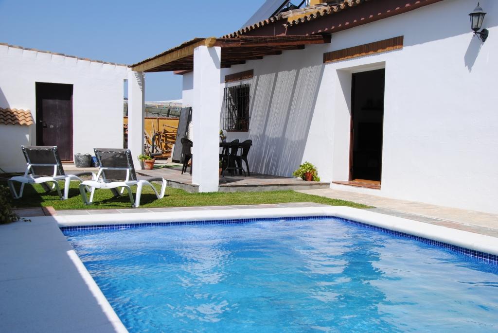 0525_casamario2_ferienhaus_holidayhome_chiclana_pinardelosguisos.1-1024x685