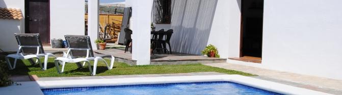 0525_casamario2_ferienhaus_holidayhome_chiclana_pinardelosguisos.1