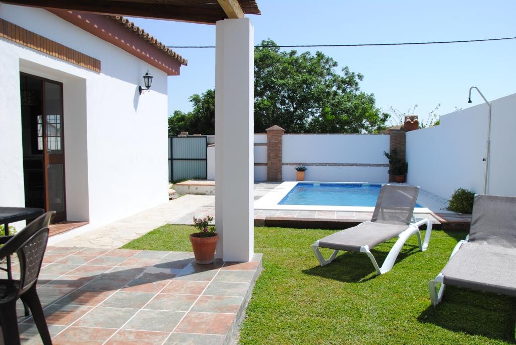 0525_casamario2_ferienhaus_holidayhome_chiclana_pinardelosguisos.2-1024x685