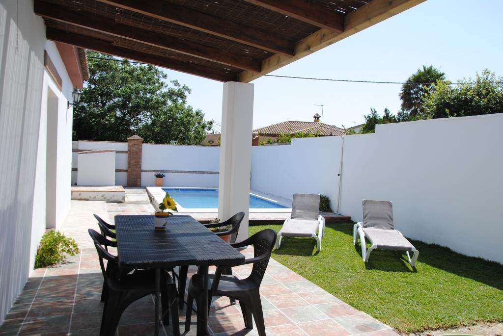 0525_casamario2_ferienhaus_holidayhome_chiclana_pinardelosguisos.3-1024x685