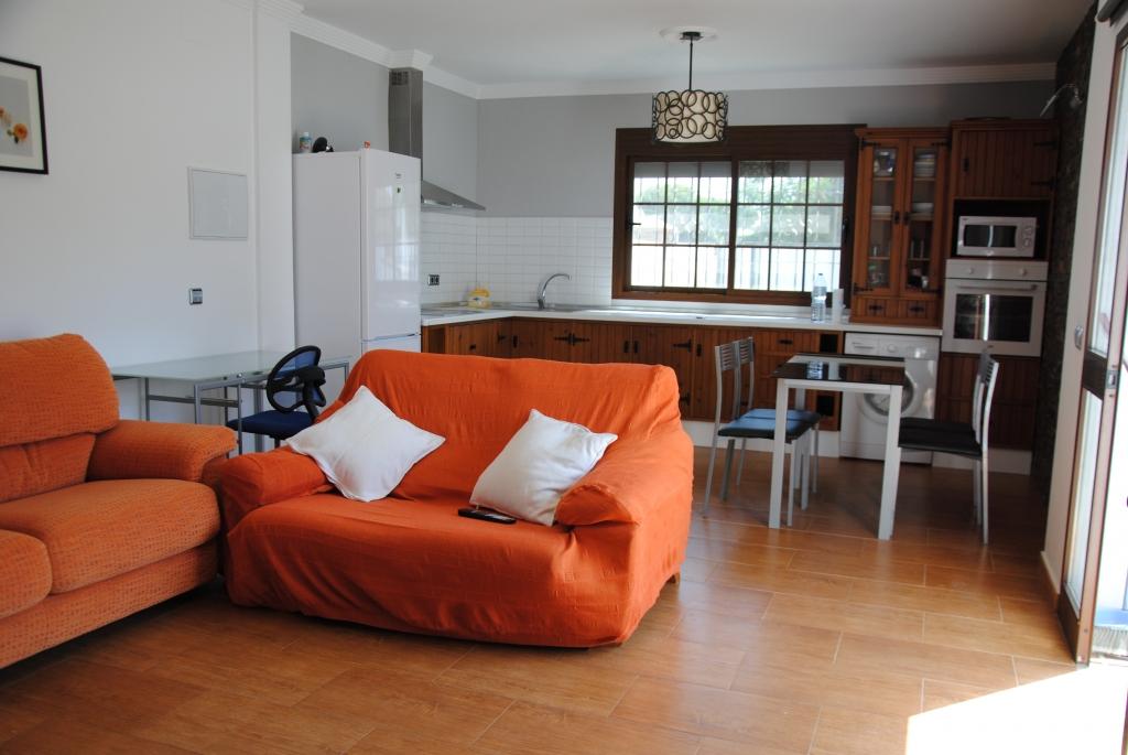 0525_casamario2_ferienhaus_holidayhome_chiclana_pinardelosguisos.4-1024x685