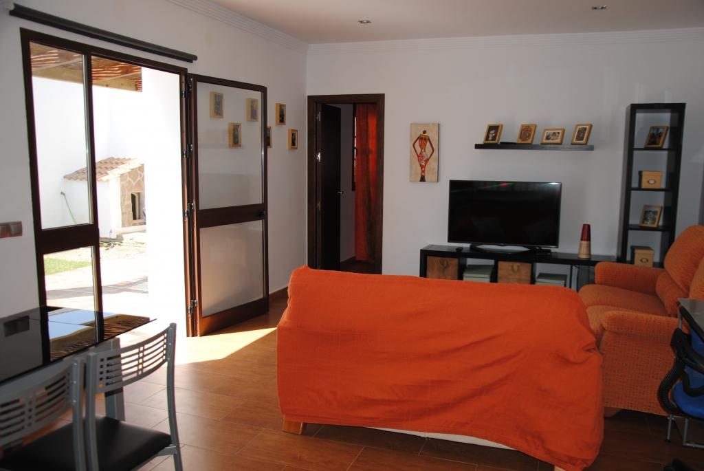 0525_casamario2_ferienhaus_holidayhome_chiclana_pinardelosguisos.5-1024x685