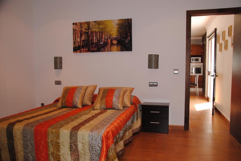 0525_casamario2_ferienhaus_holidayhome_chiclana_pinardelosguisos.7-1024x685