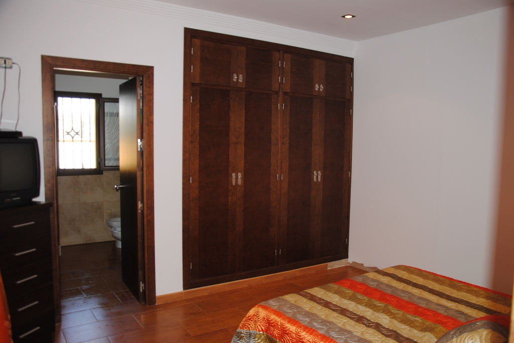 0525_casamario2_ferienhaus_holidayhome_chiclana_pinardelosguisos.8-1024x685