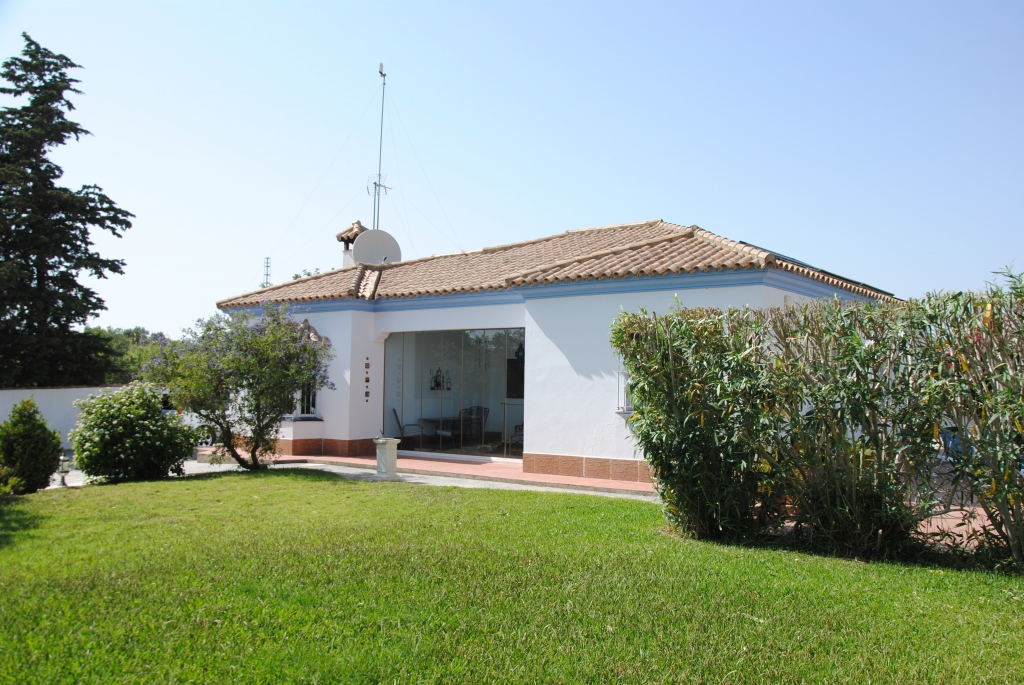 immobilien_properties_chiclana_conil_casacolina3-1024x685