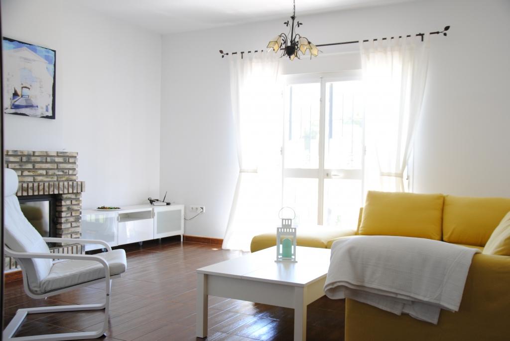 510_Casapeterpan_ferienhaus_chiclana_holidayhomellanosdelasmaravillas.10-1024x685