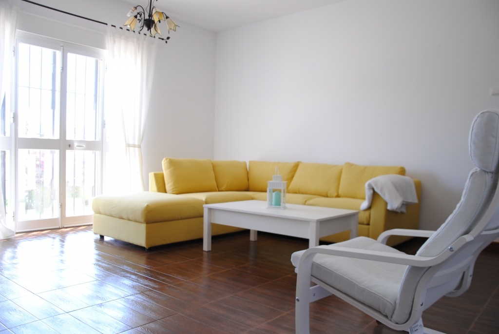 510_Casapeterpan_ferienhaus_chiclana_holidayhomellanosdelasmaravillas.11-1024x685