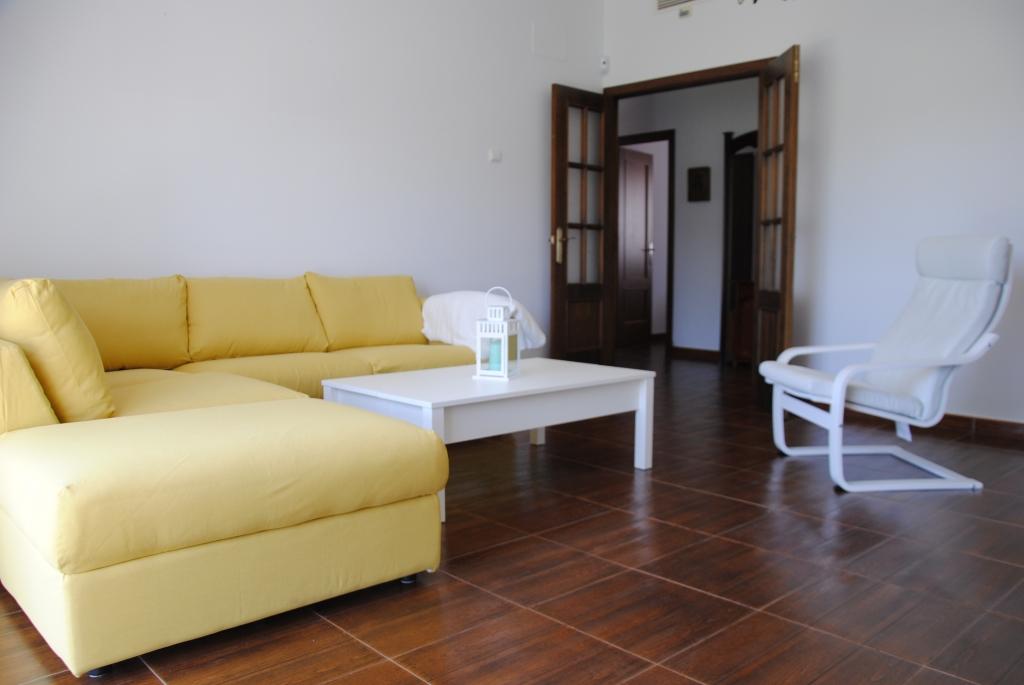 510_Casapeterpan_ferienhaus_chiclana_holidayhomellanosdelasmaravillas.12-1024x685
