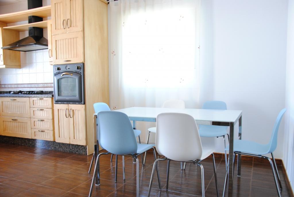 510_Casapeterpan_ferienhaus_chiclana_holidayhomellanosdelasmaravillas.13-1024x685