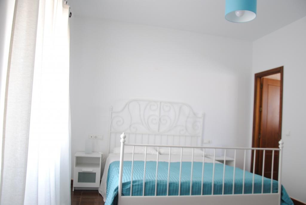 510_Casapeterpan_ferienhaus_chiclana_holidayhomellanosdelasmaravillas.16-1024x685