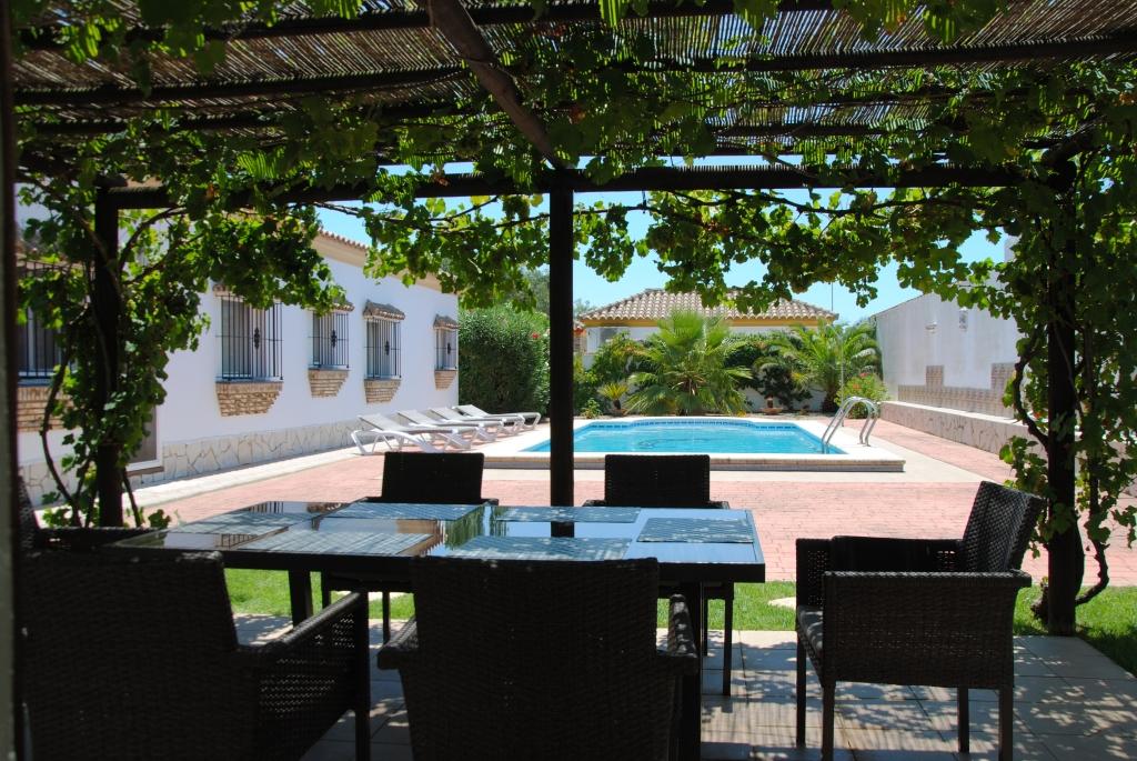 510_Casapeterpan_ferienhaus_chiclana_holidayhomellanosdelasmaravillas.2-1024x685