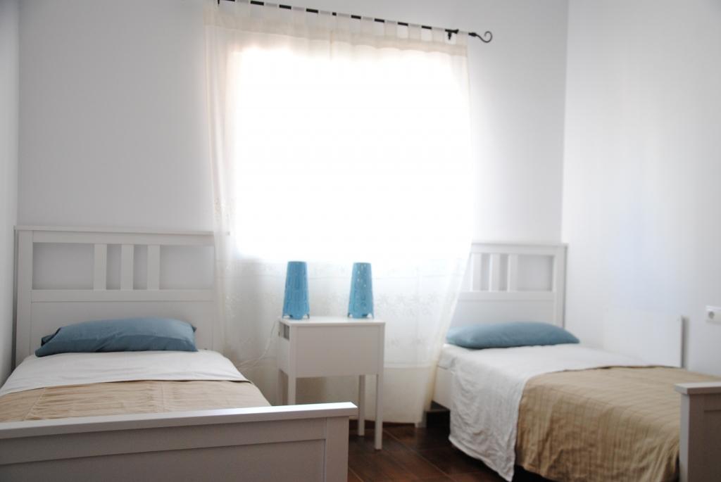 510_Casapeterpan_ferienhaus_chiclana_holidayhomellanosdelasmaravillas.20-1024x685