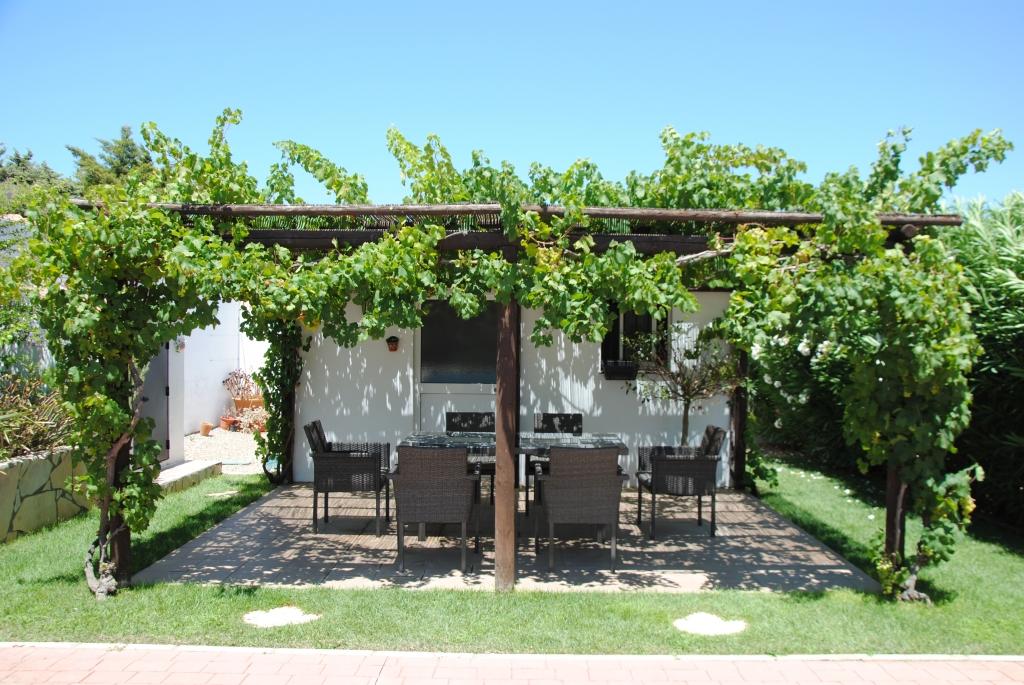 510_Casapeterpan_ferienhaus_chiclana_holidayhomellanosdelasmaravillas.3-1024x685