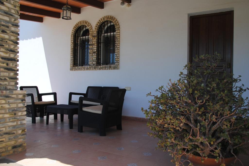 510_Casapeterpan_ferienhaus_chiclana_holidayhomellanosdelasmaravillas.7-1024x685