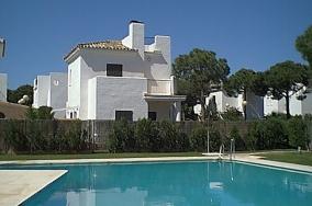 property_immobilien_villa_Bolonia_golf_chiclana2