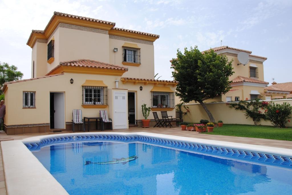 villa_yacaranda-immobilien_properties_chiclanalabarrosa1-1024x685