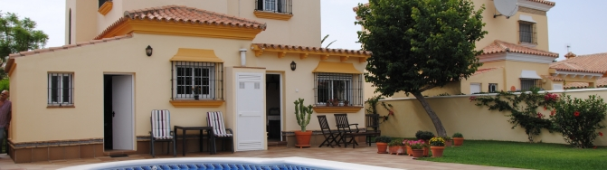 villa_yacaranda-immobilien_properties_chiclanalabarrosa1
