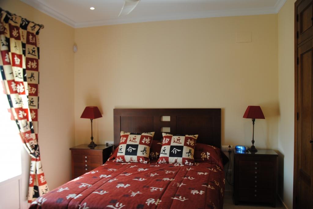 villa_yacaranda-immobilien_properties_chiclanalabarrosa10-1024x685