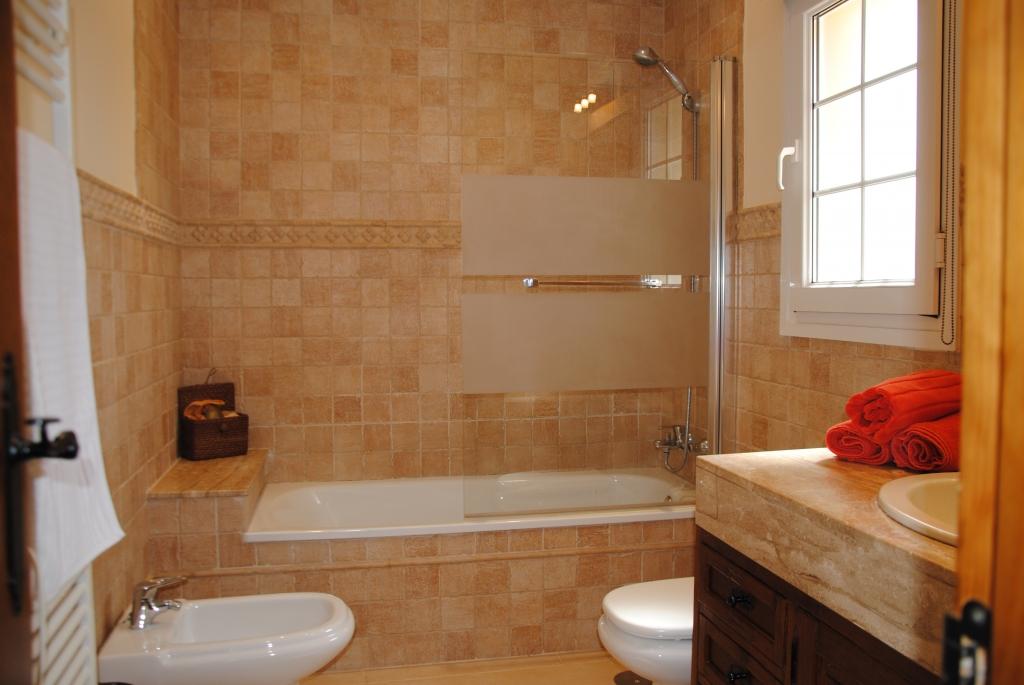 villa_yacaranda-immobilien_properties_chiclanalabarrosa11-1024x685