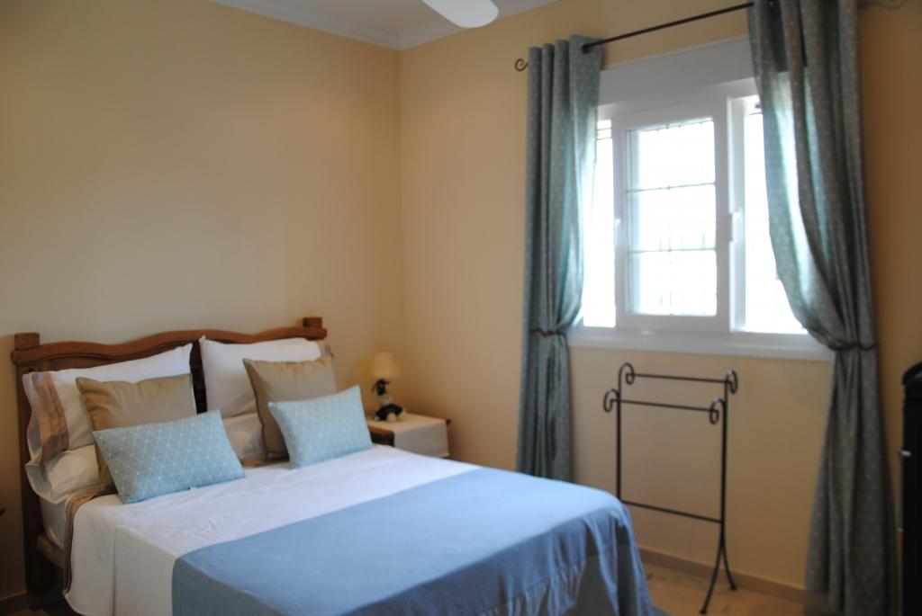 villa_yacaranda-immobilien_properties_chiclanalabarrosa13-1024x685