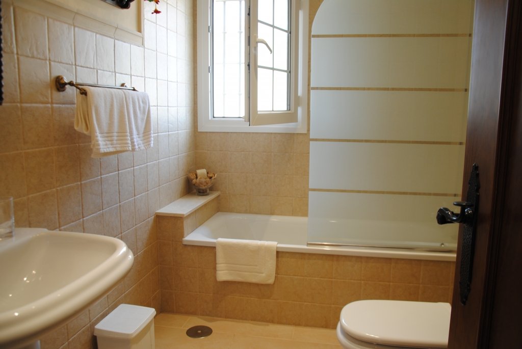 villa_yacaranda-immobilien_properties_chiclanalabarrosa14-1024x685