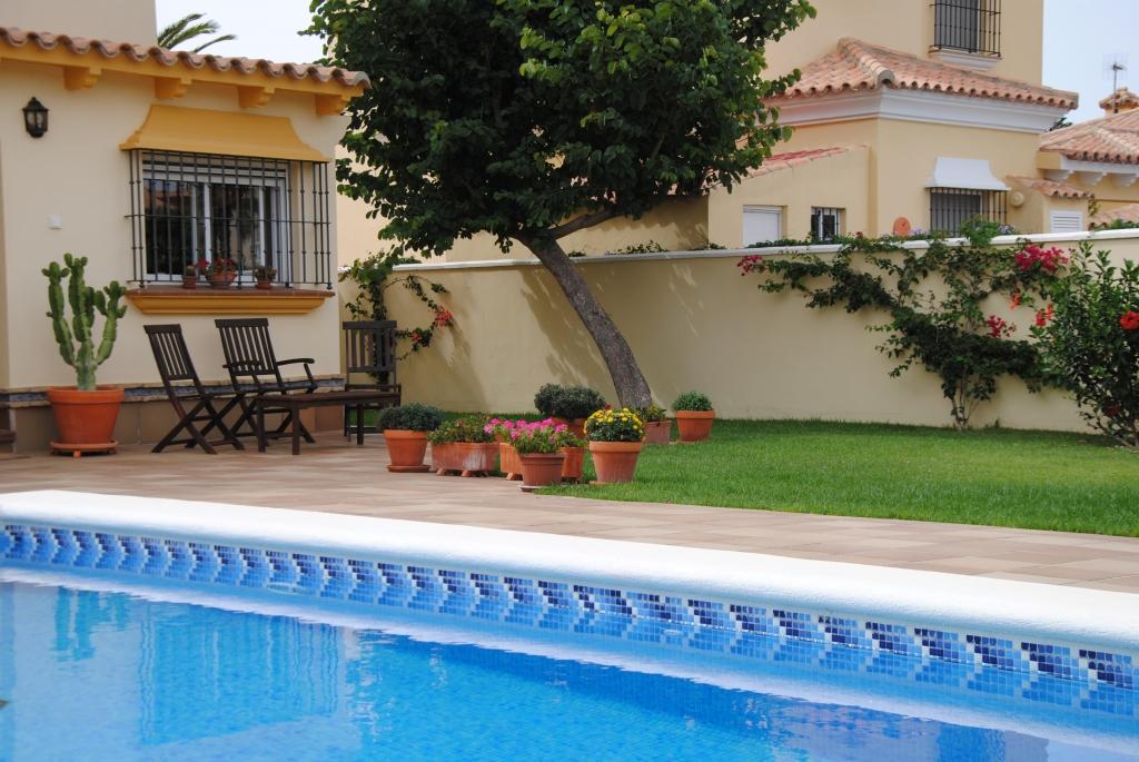 villa_yacaranda-immobilien_properties_chiclanalabarrosa2-1024x685