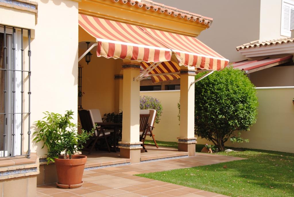 villa_yacaranda-immobilien_properties_chiclanalabarrosa3-1024x685