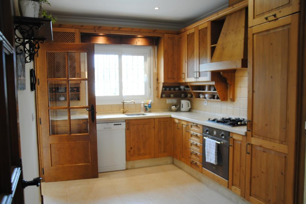 villa_yacaranda-immobilien_properties_chiclanalabarrosa6-1024x685