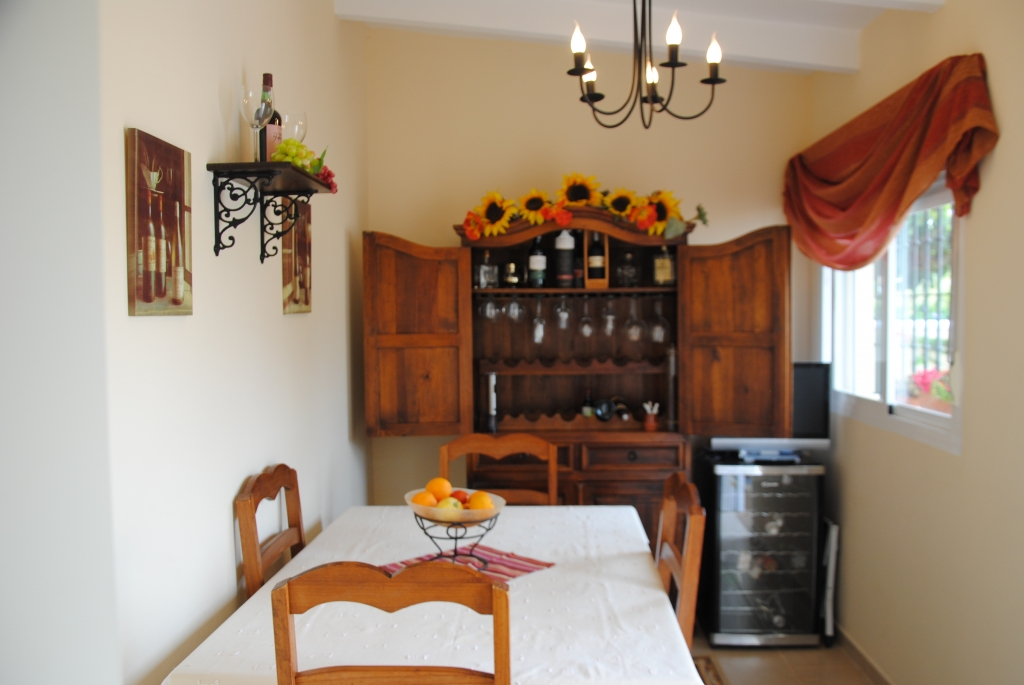 villa_yacaranda-immobilien_properties_chiclanalabarrosa7-1024x685