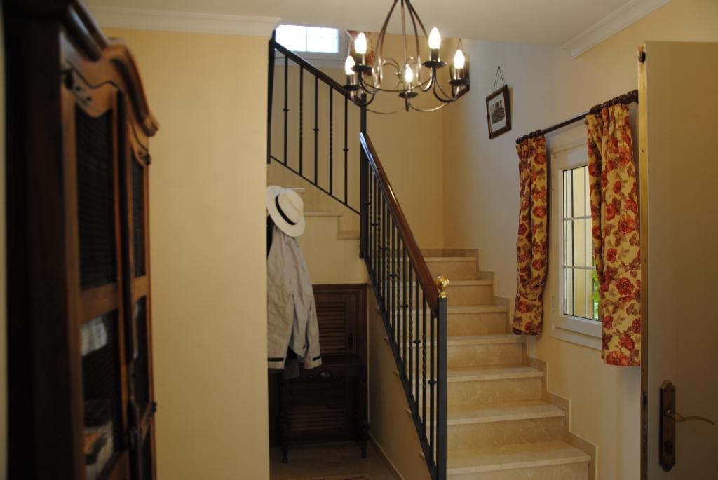 villa_yacaranda-immobilien_properties_chiclanalabarrosa8-1024x685