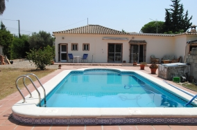 casalimon_properties_immobilien_chiclana_pagodelhumo.1